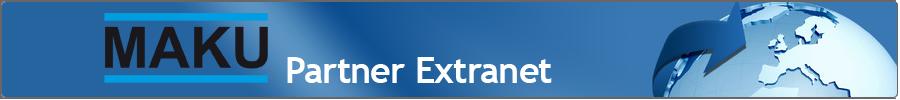 Extranet E